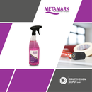 Metamark Surface Cleaner